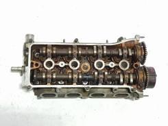 Головка блока цилиндров Toyota Camry V40 (2001-2011г)