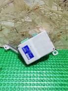 Блок управления подвеской Toyota Sprinter Carib АЕ95 4A-FHE