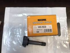 "Катушка Зажигания ""Masuma"" Mic-503 R18a, Rn6, Rn7, Rn8, Rn9 Masuma ар"