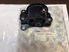 Подушка двигателя в сборе Honda Accord 98- AT Прав.