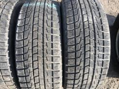 Bridgestone Blizzak Revo1, 215/45 R18