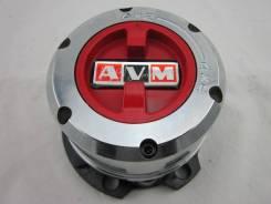 Муфта свободного хода-хабы механические AVM Mazda Bongo/Proceed Marvi