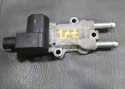 Регулятор холостого хода 1ZZFE Toyota Allion/Wish/Fielder