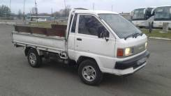 Toyota Town Ace, 1993