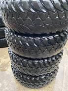 Bridgestone Dueler M/T 674, 265/75 R16