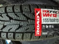 ROADX RXFROST WH12, 155/80R13