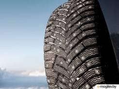 Michelin X-Ice North 4 SUV, 225/50 R19 XL