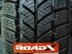 RoadX WH01, 165/65R14