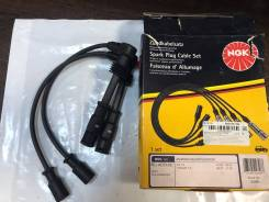 Провода Зажигания К-Т Rc-Ad1102 2348 NGK