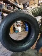 Bridgestone Dueler H/T 840, 265/65/R17