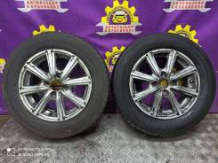 Пара колес Yokohama Ice Guard Ig30 185/65 r14