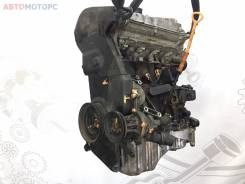 Двигатель Volkswagen Passat 1999, 1.8 л, бензин (APU)