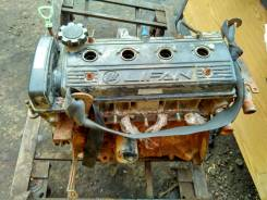 Двигатель Lifan Smily