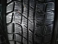 Dunlop Graspic DS1, 215/65 R15