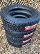Bridgestone Blizzak DM-V2, 215/65 R17