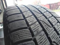Hankook Winter i*cept IZ W606, 225/50 R17