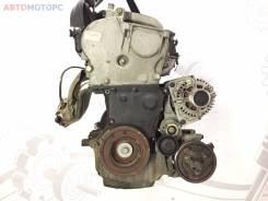 Двигатель Renault Megane 2004, 1.6 л, бензин (K4M760)