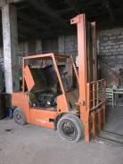 Balkancar DB 1792.33, 1985