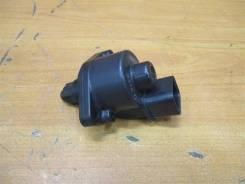 Регулятор холостого хода Mitsubishi Galant (EC) 1997-2003 [MD628056]