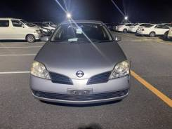 Реостат Nissan Primera 2002 [2776170T03]