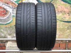Bridgestone Potenza RE050A, 225/50 R17
