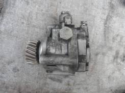 Гидроусилитель руля 4M50