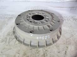 Барабан тормозной VAZ Lada 2109, 2110