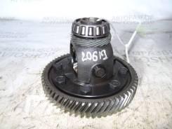 Дифференциал ВАЗ Lada 2110 1997-2008