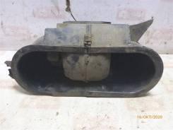 Мотор печки Иж 2717 2001 Грузовой Фургон 1.5