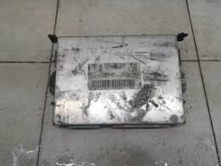 Блок управления двигателем VAZ Lada 2108,09,99