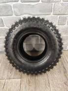 Резина для квадроциклов 145/70-6 R