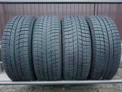 Michelin, 205/50/17