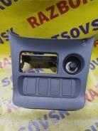 Прикуриватель Toyota RAV4 ACA21 1AZFE