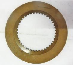 Фрикционный диск АКПП 4T65E (138x1.8x42T) 2nd
