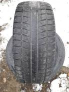 Bridgestone, 205/65R16