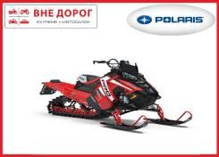 Polaris PRO-RMK 850 155, 2019