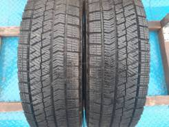 Bridgestone Blizzak VRX2, 155/70 R12 (з-№2)