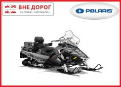 Polaris Titan 800 Adventure 155, 2019