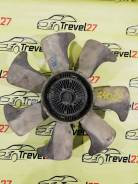 Вентилятор ДВС R2, RF, RFT.