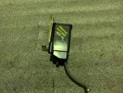 Фильтр паров топлива Toyota Premio ZZT245, 1ZZFE