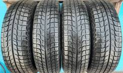 Michelin X-Ice, 185/70 R14 (з-№9)