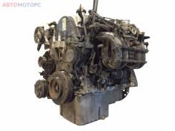 Двигатель Honda Civic 2002, 1.7 л, бензин (D17A9)