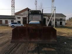 ВгТЗ ДТ-75, 2011