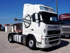 Продам Volvo FH 13 2008 год