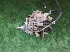 Продам аппаратуру на двигатель 1HDFT
