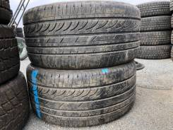 Bridgestone, 275/35 R19