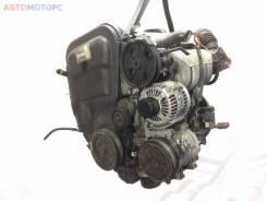 Двигатель Volvo V70 1999, 2.4 л, бензин (B5244S2)