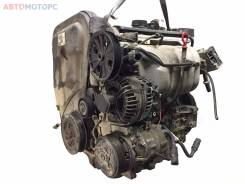 Двигатель Volvo V70 2001, 2.4 л, бензин (B5244S2)