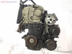Двигатель Renault Scenic 1999, 1.6 л, бензин (K4M700)