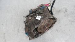 КПП автоматическая OPEL Astra 2006 [AF17]